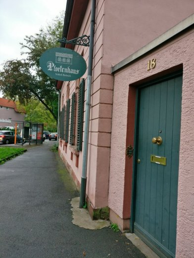 pfortenhaus-wiesbaden-teaparty-3