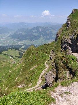 katwalk-weitwandern-kitzbuehel-st-johann-tirol-15