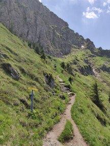 katwalk-weitwandern-kitzbuehel-st-johann-tirol-18