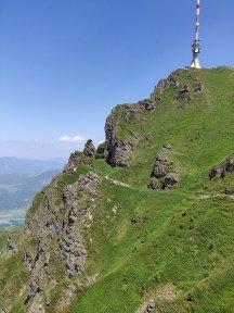 katwalk-weitwandern-kitzbuehel-st-johann-tirol-9