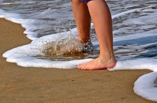 feet-1599884_640