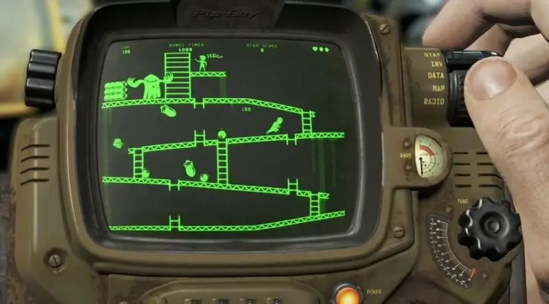 Fallout 4 How You Can Play The Game On A Terrible Old PC