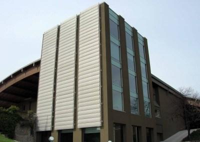 Uffici Cà del Bosco