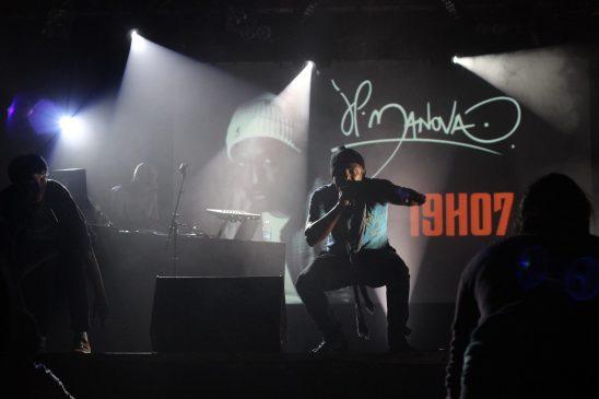 """Résultat de recherche d'images pour """"jp manova concert photo"""""""