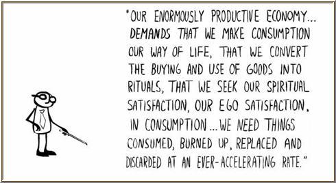 consumption.jpg