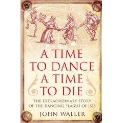 time_to_dance.jpg