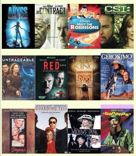 movies1.jpg