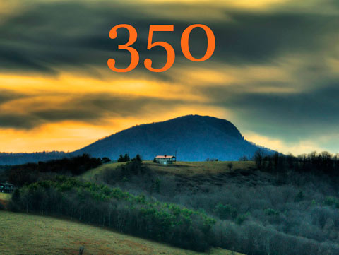 350: what-why-when-where?