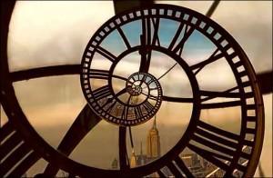timespiral580