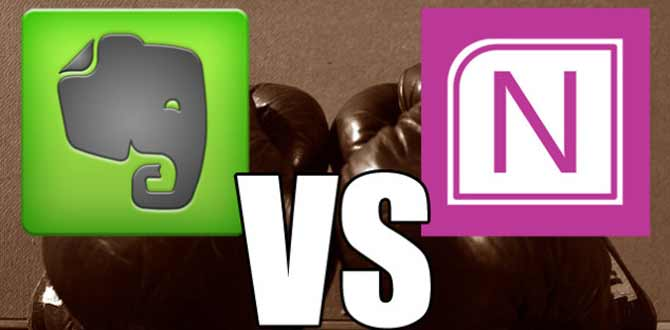 http://www.fractuslearning.com/2013/04/02/evernote-vs-onenote/