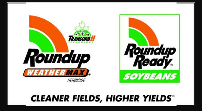 Monsanto and Bayer to Consummate Unholy Union
