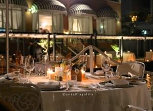 miramare restaurant