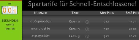 crash5.png