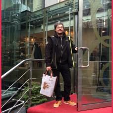 Chris-B.-Berlinale-2014014