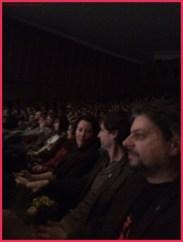 Chris-B.-Berlinale-2014016