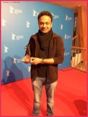 Chris-B.-Berlinale-2014018