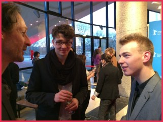 Chris-B.-Berlinale-2014020