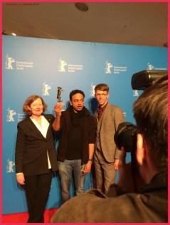 Chris-B.-Berlinale-2014022