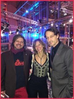 Chris-B.-Berlinale-2014025