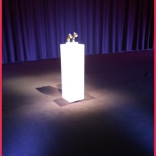 Chris-B.-Berlinale-2014031