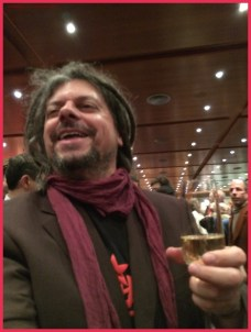 Chris-B.-Berlinale-2014034