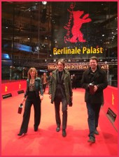 Chris-B.-Berlinale-2014038