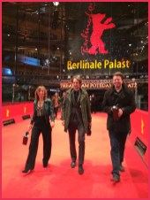 Chris-B.-Berlinale-2014038
