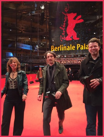 Chris-B.-Berlinale-2014039