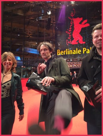 Chris-B.-Berlinale-2014040