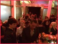 Chris-B.-Berlinale-2014043