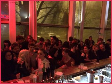 Chris-B.-Berlinale-2014044