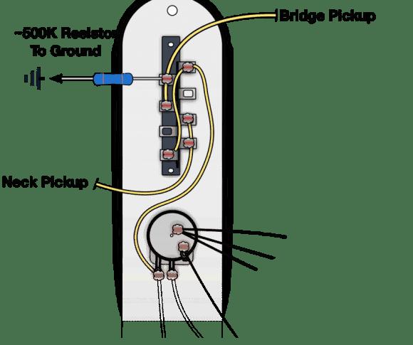 p90 wiring diagrams guitar wiring diagrams 2 pickups p90 e25 wiring diagram  guitar wiring diagrams 2 pickups p90