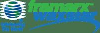 framarx-waxstar-waxpaper-logo