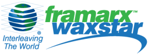 wax-paper-logo-2x