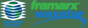 framarx/waxstar wax paper manufacturer