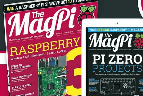 raspberry-pi-3_FB4