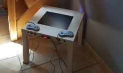 article-header-ikea-retro-gaming