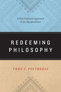 redeemingphilosophy