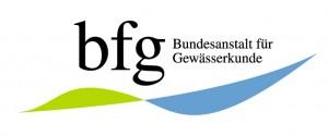 Image result for bundesanstalt fur bfg