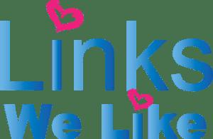 Links blue