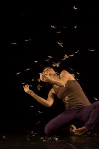 Amy Querin, Dance Artistwww.amyquerin.com