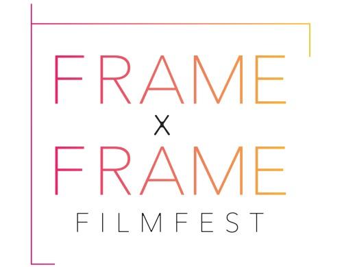Frame X Frame