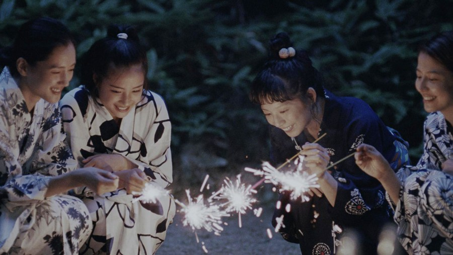 our-little-sister-umimachi-diary-2015-hirokazu-koreeda-01