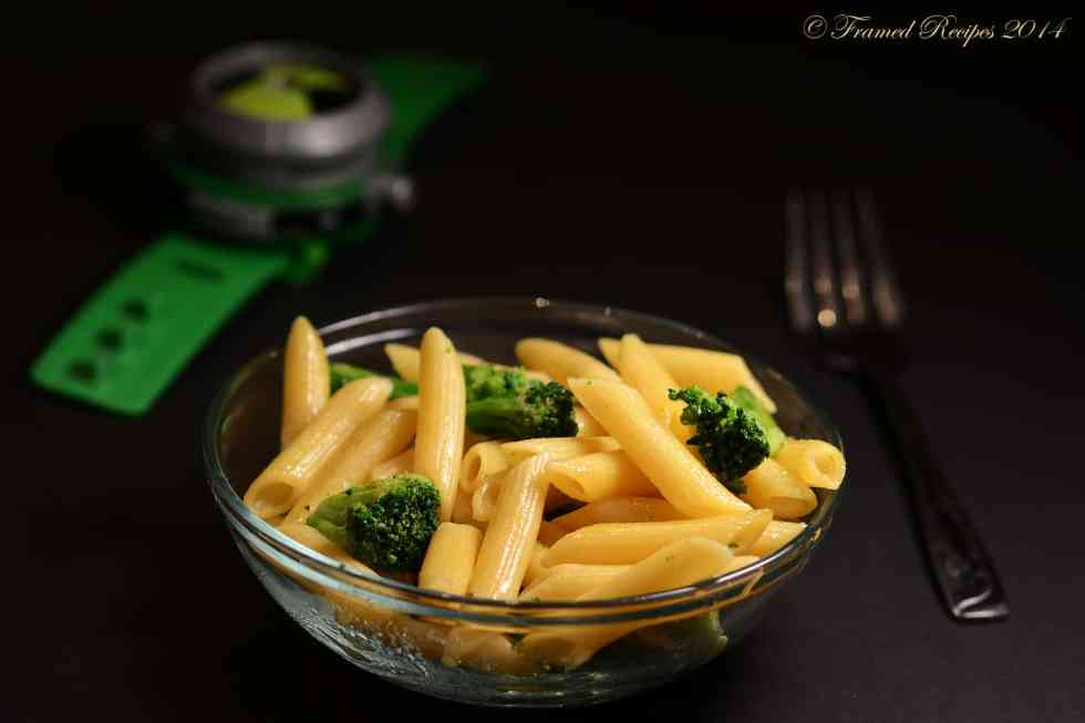 DSC_4052_Kid_Friendly_Pasta