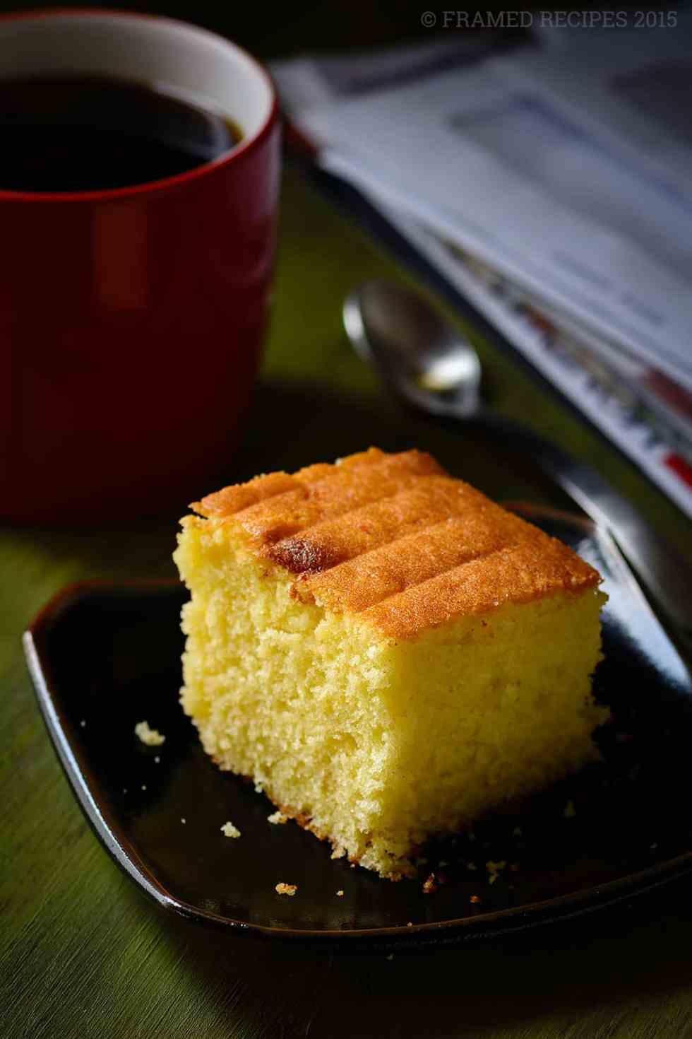 Saffron_Pound_Cake_DSC7099-Edit
