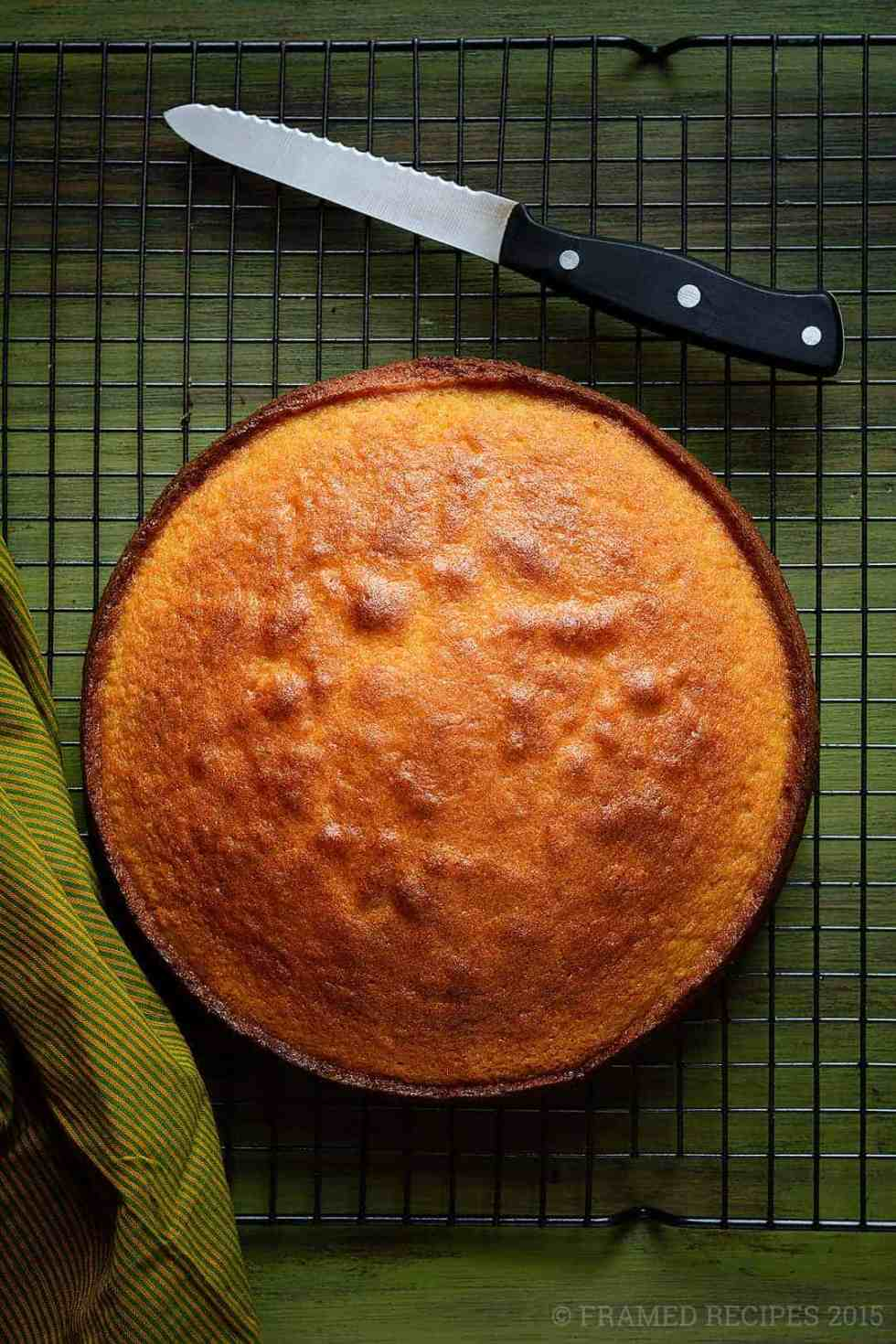 Saffron_Pound_Cake_DSC7110-Edit