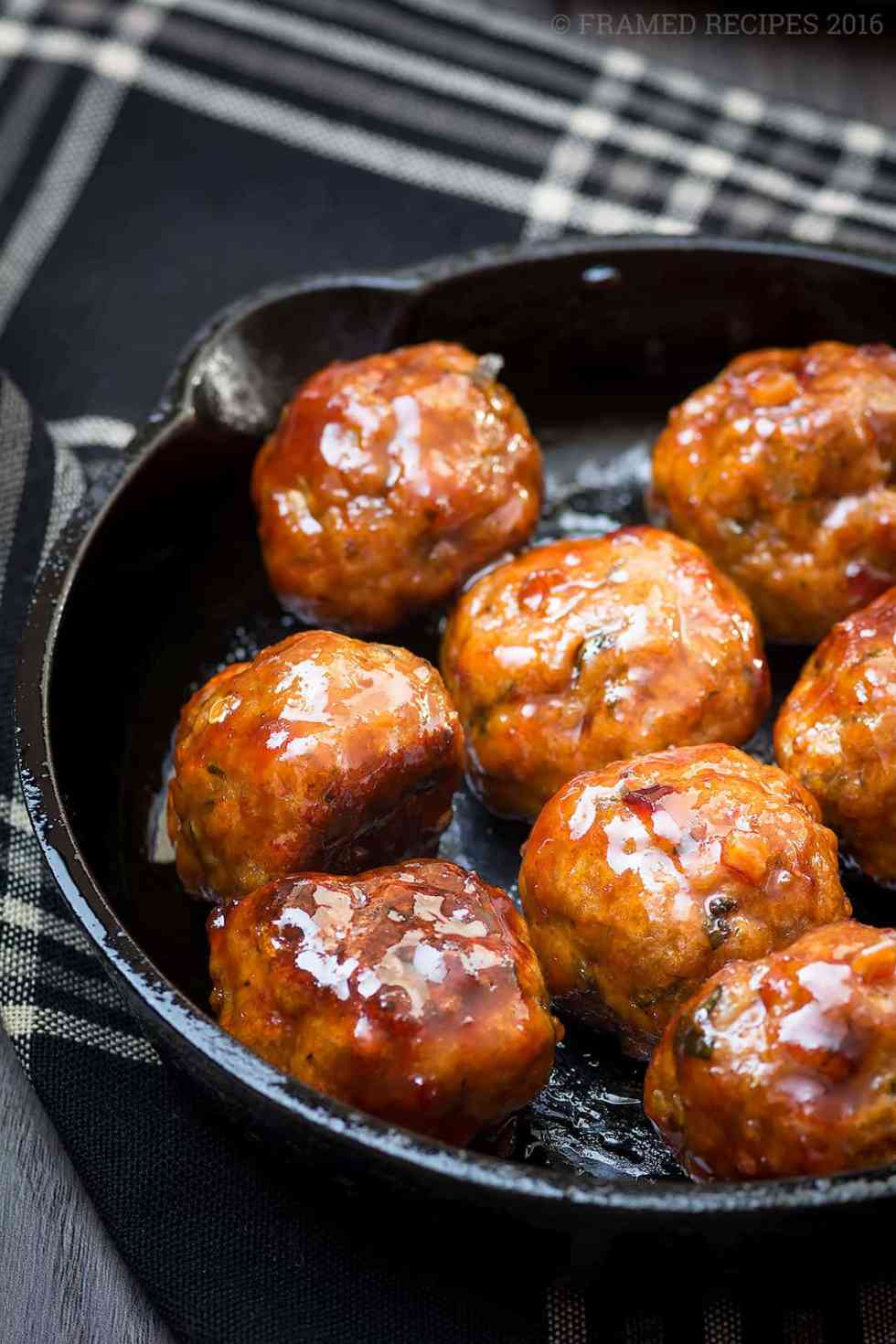 Turkey_Meatballs_With_Spicy_Brown_Sugar_Glaze_0009