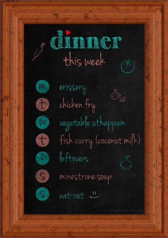 Meal_Planning_Week_1