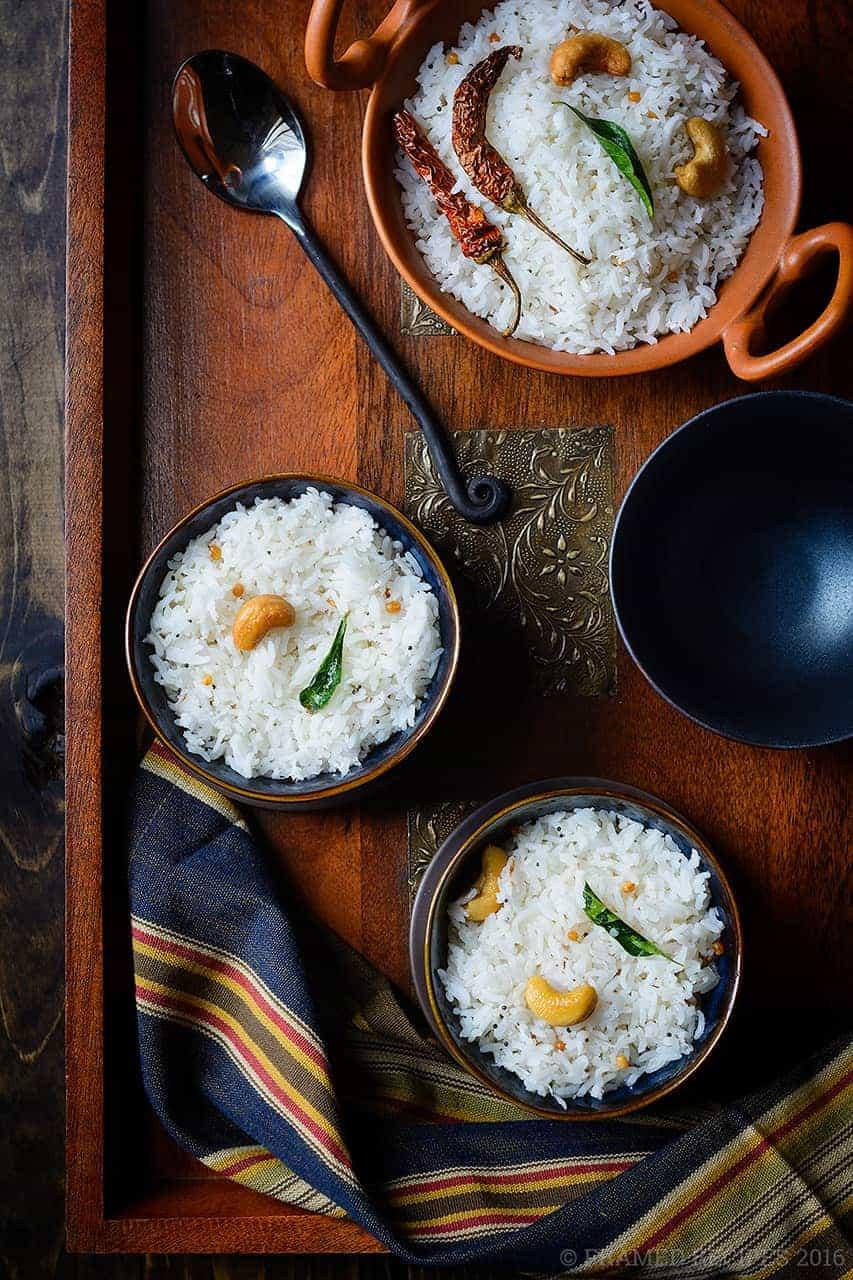 coconut_rice_dsc0486