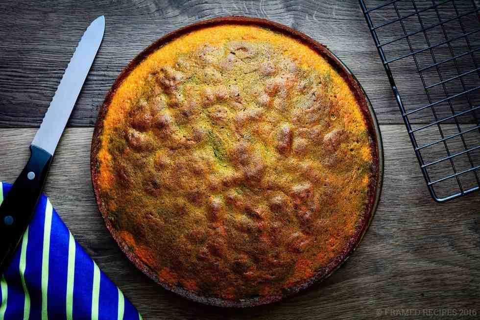 matcha_pound_cake_dsc1042